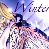 Winter 2011 - First Impressions (Starry Sky & Rio: Rainbow Gate)