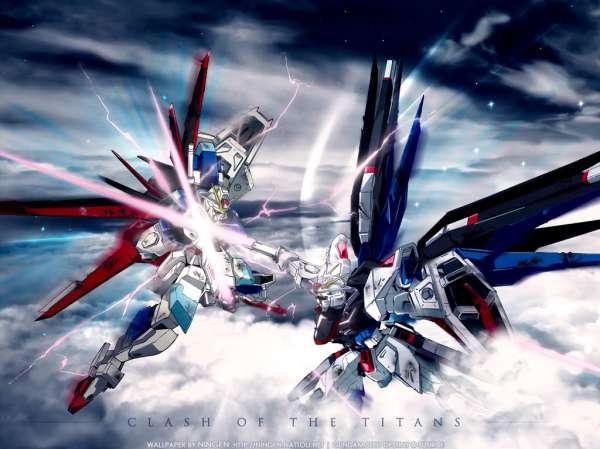 gundam-seed-destiny-01-1024