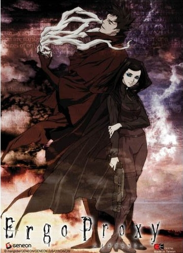 Ergo_Proxy_cover