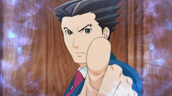 [HorribleSubs] Ace Attorney - 01 [720p].mkv_snapshot_17.18_[2016.04.02_21.07.01]